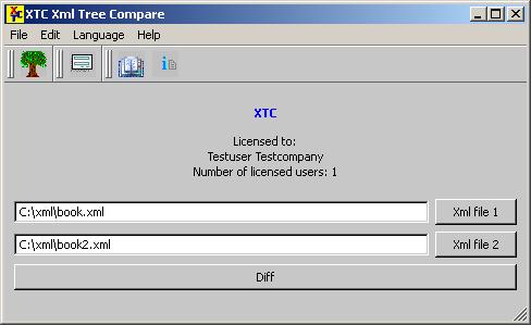 XTC Short Introduction
